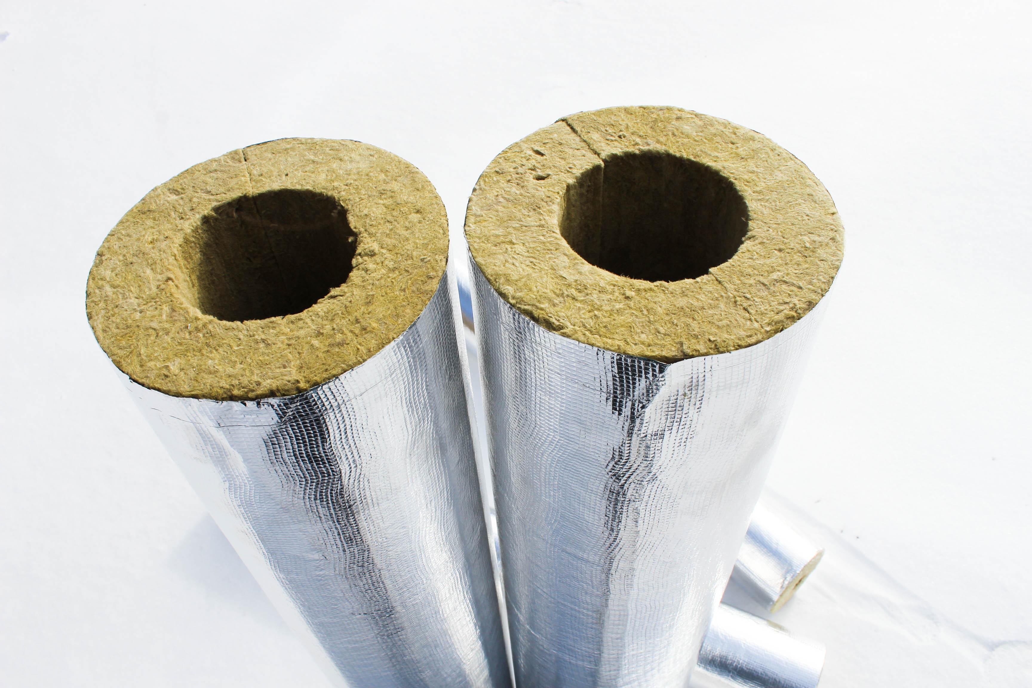 Расход на материала приора шумоизоляция